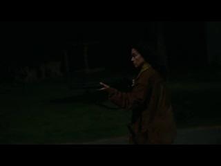 Подмена (2011)
