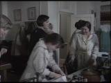 Дом сестер Эллиотт / The House of Eliott / Сезон 2 / 1992 /  2 серия