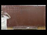 10) Молекула воды - диполь; температура; водородная связь; гидрофилы и гидрофобы
