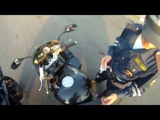 �� ���� �� ������. ��������� � ������������   Yamaha   Ktm   Honda   Suzuki   Ducati   Bmw   Kawasaki   ������������   �����   ����   �����   �������   ���   ������   ����    �����   ����    ���������   �����   GoPro    ( �� 1 ������ ������ �������  ��� � ���.  ! )